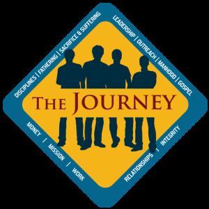Journey_logo_8.5-1024x1021